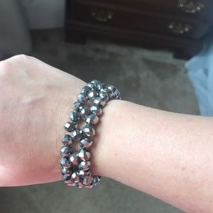 Jewelry - Bracelet bundle